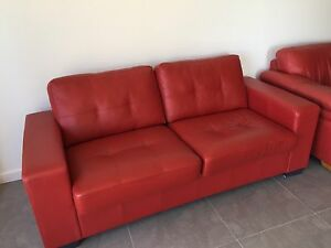 Sofa fold out bed Glenelg Holdfast Bay Preview