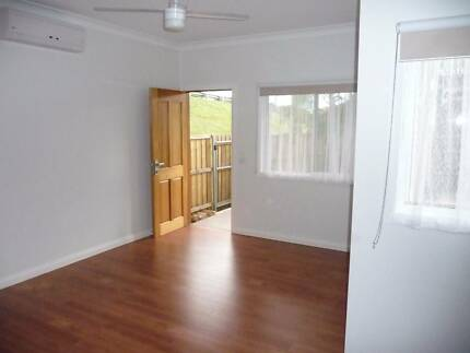 Room with ensuite in Rydalmere/Dundas - Application taken.