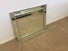 Mirror Warriewood Pittwater Area Preview