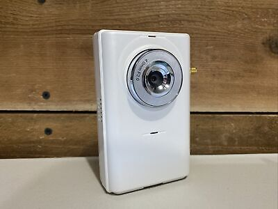 Vivotek Network Camera Tc5633