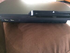 PlayStation 3 For Sale! - *Mint Condition*