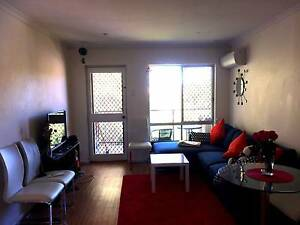 Room for rent in Como Como South Perth Area Preview