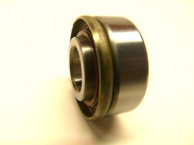 Hilti TE 74 TE 75 1 x  Ölfüllung fürs Getriebe