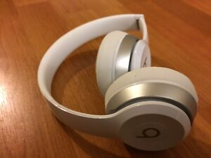 Beats Solo 2 (Wired)