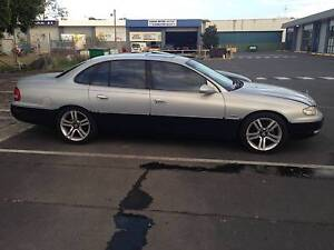 Wrecking Holden Caprice prices starting from $100 Rothwell Redcliffe Area Preview