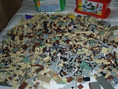 Lego, 5 kilos of Harry Potter Varous Spare Bits. Selling in 1 kilo Job lots.
