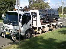 ALL CAR REMOVAL,UNWANTED DAMAGED SCRAP ABANDONED CARS REMOVED Penrith Penrith Area Preview