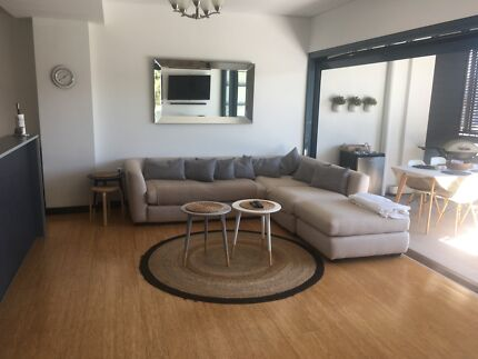 Roommate wanted to share 2 bed 2 bath FURNISHED apartment!!!