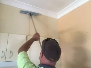 Deceased estate clean ups Port Macquarie Port Macquarie City Preview
