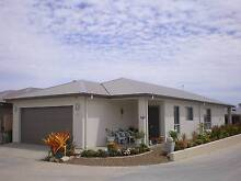 PRICE REDUCTION - SPECTACULAR LUXURY 3 BED  2 BATH HOME Logan Village Logan Area Preview