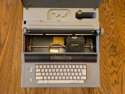 Smith Corona 235 DLE Typewriter Ribbons 6 Pack SMC 235DLE Cartridges