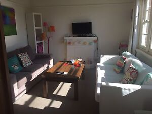 Room to rent out... Coogee Eastern Suburbs Preview