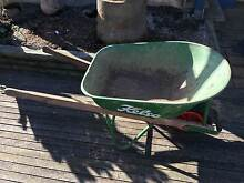 Kelso Wheelbarrow Manly Vale Manly Area Preview