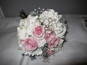 Destiny Blooms :Flower Arrangements for Special Occassions Chadstone Monash Area Preview