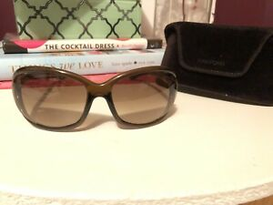 4b962dd3e15 Designer sunglasses- Tom Ford  Emilio Pucci   Missoni