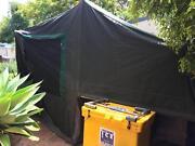 camper trailer Coffs Harbour Coffs Harbour City Preview