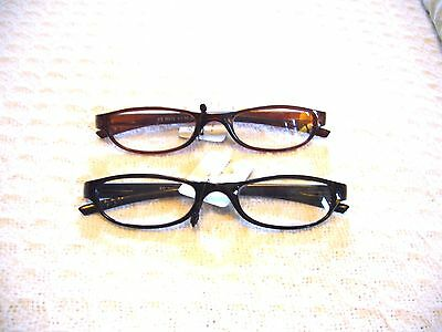 KIDS READING GLASSES & SMALL FACE ADULTS ~STRENGTHS ( 1.00 -2.25 ) 1