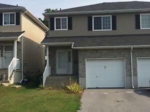 EXCELLENT CONDITION 3 BD ON CUL-DE-SAC! 15 Karlee Court