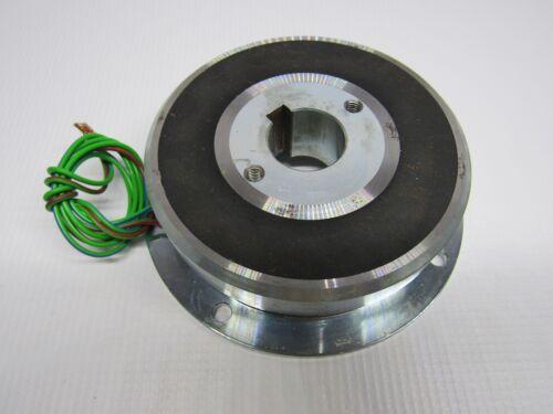 KEB 22.01 Clutch Assembly 08.03.100-0241 24V 28W