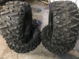 Bighorn 2.0 for sale
