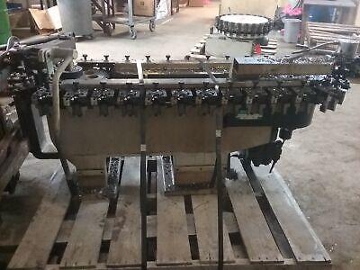 Mazak Ajv-32404 Automatic Tool Changeratc Only74361