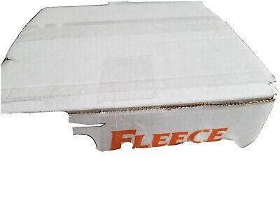 Fleece Coolant Bypass Kit For 2007.5-2018 Dodge Ram 6.7L Cummins Diesel