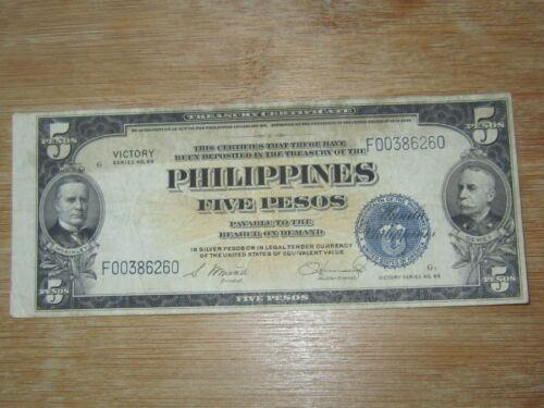 World Paper Money #2724