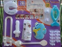 Bathroom Safety Kit Albion Park Shellharbour Area Preview