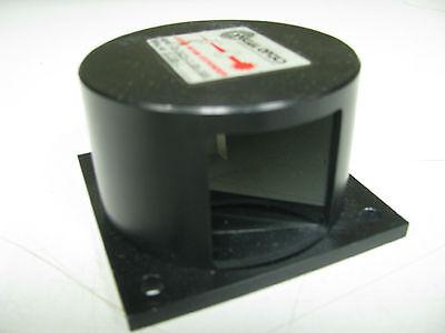 Special Optics - Laser Beam Expander - 18-2425-3.0x-308  - Eu8