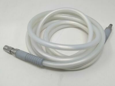 Stryker Medical 233-050-064 Light Cable