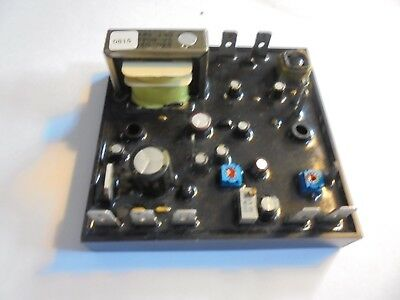 Lincoln Oven 11321133 Models Temperature Controller Used 30 Day 100guarantee