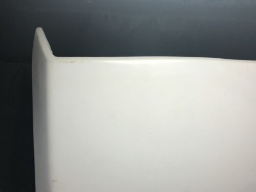 ::2005 - 2009 FORD MUSTANG OR ? ROUSH STYLE HOOD SCOOP PROJECT W INSERT