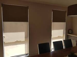 blinds , curtains Morley Bayswater Area Preview
