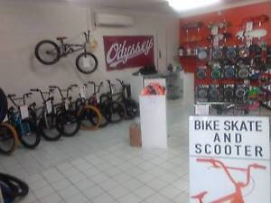 Bike Skate and Scooter SALE this Week Up To 50% Off!!!!!! Bundaberg Central Bundaberg City Preview