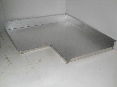 Alzatina Alluminio usato in Italia | vedi tutte i 40 prezzi!