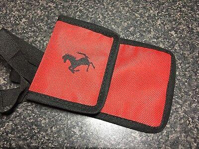 Ferrari Mobile Phone Holder