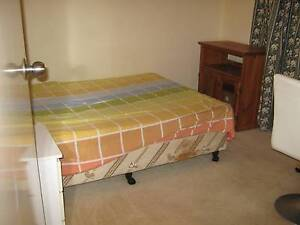two furnished room for rent in Ngunnawal ACT $125pw Ngunnawal Gungahlin Area Preview