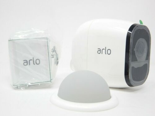 Arlo Pro Add-on Security Camera with Battery and Mount
