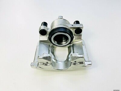 Front Brake Caliper Right for RENAULT LAGUNA MK2 2001-2007 BBC/RE/002A