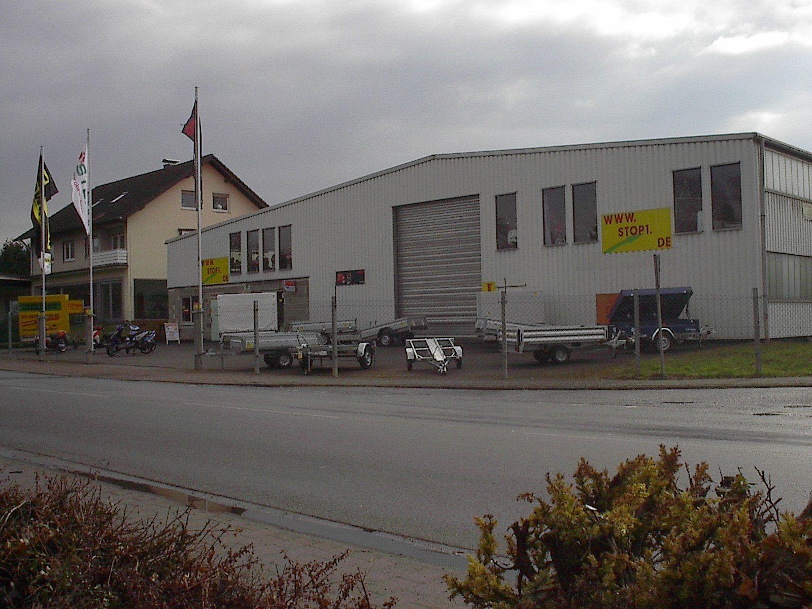 UllmannShop_de