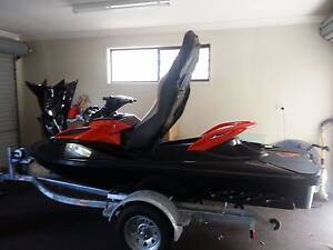 2014 Brand new Jet ski Never been in water. Surfers Paradise Gold Coast City Preview