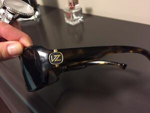 VonZipper Sunglasses - Like New