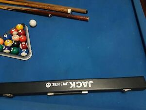 Pool table!! For sale Hinchinbrook Liverpool Area Preview