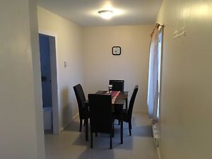 2 bedroom apt available in Stephenville