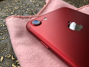 iPhone 7 Product (Red) Limited Edition 128 gb