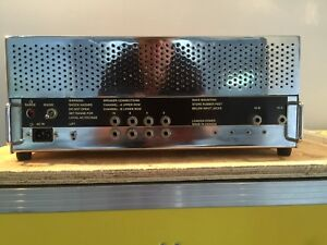 Stereo 50 amp and tuned port speakers Cabinets