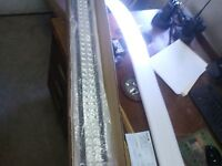 300 W LED LIGHT BAR - BRAND NEW