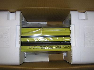 Fixiereinheit Konica Minolta 3102 2002 8020 8031 Fuser Fusing Unit 4588-512 NEU
