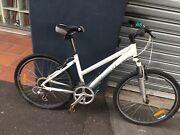 Bicycle  Melbourne CBD Melbourne City Preview