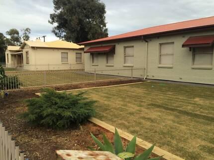 3 Bedroomed Property, Prospect